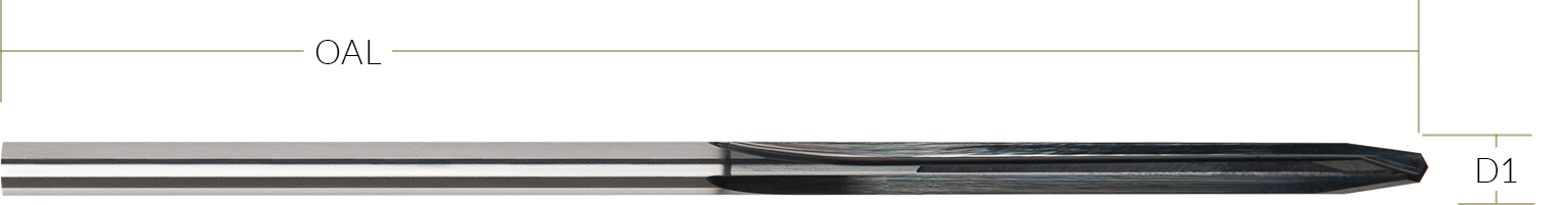 tapered-drill-reamer